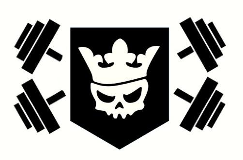 Rough Logo Idea