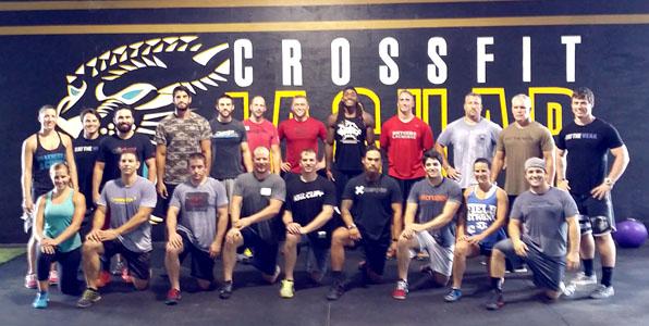 CrossFit-Football-Coachs-Course-CrossFit-Jaguar-Seminar-CFFB-PAHQ-Power-Athlete-HQ