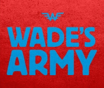 Wades-Army-Promo-2015